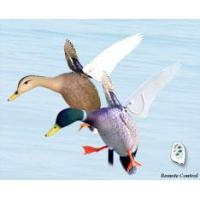 Buy cheap Land'n Duck Mallard Combo[LD-168-CBO] from wholesalers