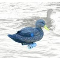 Buy cheap ZigZag Swimmer (Black Duck)[ZZ-861] from wholesalers