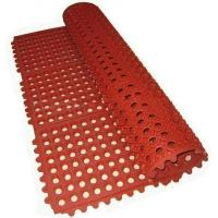 Wholesale FLOOR MATS from china suppliers