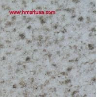 Wholesale Bethel white from china suppliers