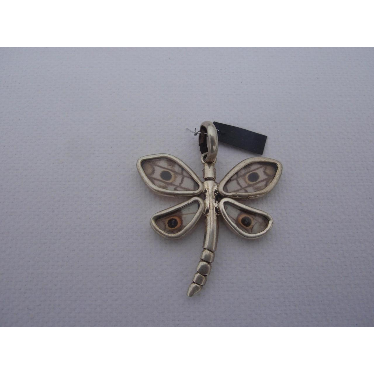 dragon fly Manufactures