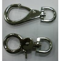 Buy cheap Fashion bag swivel hook from wholesalers