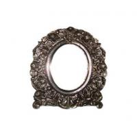 Buy cheap Silver Photo Frame from wholesalers