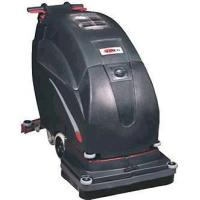 Wholesale Closeout Specials 24 inch Traction Drive Scrubber - Demo from china suppliers