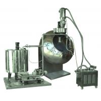 Wholesale Chocolate Making Machine from china suppliers