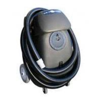 Buy cheap Carpet Equipment Flood Water Pump Out Extractor from wholesalers
