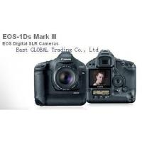 Buy cheap Digital camera 04-03 Canon EOS-1Ds Mark III from wholesalers