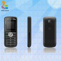 Buy cheap Mobile Phone from wholesalers