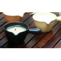 Buy cheap Health Care Massage Oil Body Candle from wholesalers