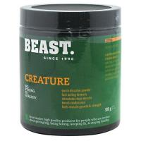 Buy cheap Creatine from wholesalers