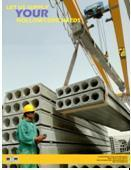 Buy cheap Hollow Core Roof Slab from wholesalers