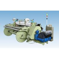 Buy cheap HYRL-797 with electronic dobby from wholesalers