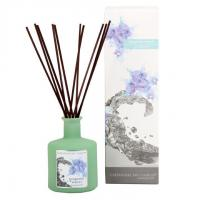 Buy cheap Turquoise Waters Reed Diffuser from wholesalers