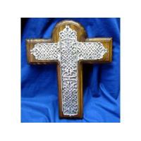 Wholesale Gifts Celtic cross from china suppliers