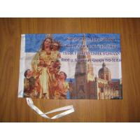 Wholesale Religious flags from china suppliers