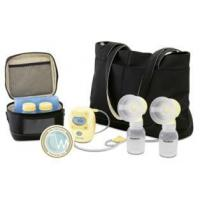 Buy cheap Medela Freestyle Handsfree Breastpump Set from wholesalers