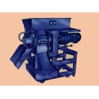 Buy cheap PCD-400Flesh separator from wholesalers