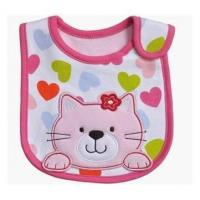 Wholesale Baby Bibs from china suppliers