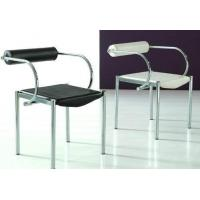 Wholesale modern metal office furniture from china suppliers
