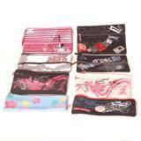 Wholesale Pencil Bags/Cases (001) from china suppliers
