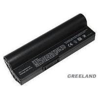 Buy cheap Replacement laptop batteries for Eee PC 701 A22-700 from wholesalers