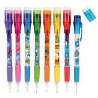 Buy cheap Dr. Seuss Mechanical Stamper Pencils 24 Pack from wholesalers