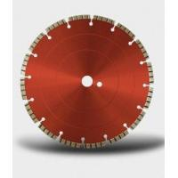 Buy cheap Fast Cutting Blade from wholesalers