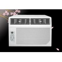 Buy cheap +Window Mounted Air Conditioner from wholesalers