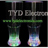 Wholesale TYD-025 Flashing Juice Cup from china suppliers