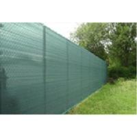 Wholesale Plastic Netting Product from china suppliers