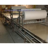 Buy cheap Magnesium Oxide Board Production Line product