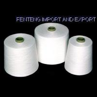 Buy cheap T/C Yarn product