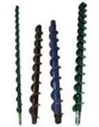 Gas Drainage Drill Rod Manufactures