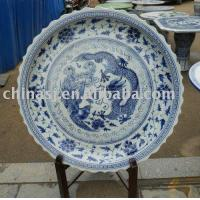 Buy cheap Chinese Antique Porcelain from wholesalers