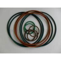 Buy cheap FPM O rings from wholesalers