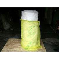 Buy cheap Environmental protection glass cotton product