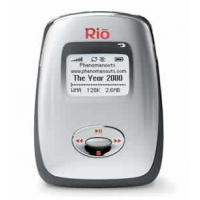 Buy cheap Music Players Rio Carbon 5 GB MP3 Player from wholesalers