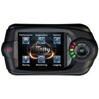 Wholesale DiabloSport Trinity Tuner 2006 Chevy Impala SS 5.3L V8 from china suppliers