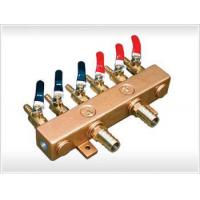 Wholesale PROPORTIONAL VALVE from china suppliers