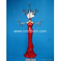 Buy cheap Jewelry holder from wholesalers
