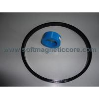 Buy cheap soft magnetic coreamorphous/Nanocrystalline transformer core from wholesalers