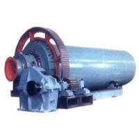 Buy cheap Hot sell in Southeast Asia Tubular ball mill from wholesalers