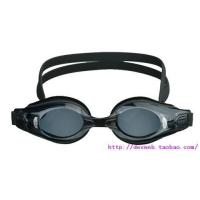 best cheap snowboard goggles  glasses cheap