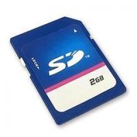 Buy cheap SD CARD Secure Digital Card (SD Card) from wholesalers