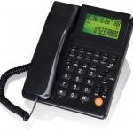 Wholesale MT-5010-Fixed Wireless Phone from china suppliers