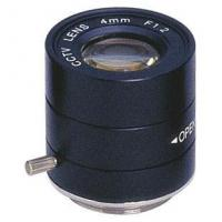 Wholesale LENS----MANUAL LENS----Manual 2.8MM-50MM from china suppliers