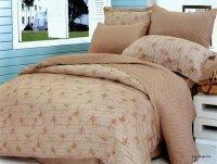 Buy cheap Los Angeles Bamboo - Full/Queen Duvet Bedding Set from wholesalers