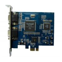 SW Compression Card D1 Manufactures