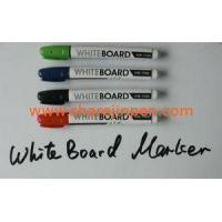 Buy cheap refill ink whiteboard marker KW-7008 from wholesalers
