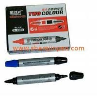 Buy cheap whiteboard marker KW-1008 from wholesalers